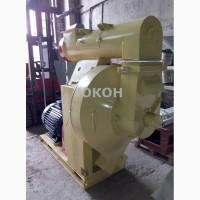 Гранулятор ОГМ-1, 5 (производство комбикорма или топливной гранулы)