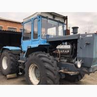 Трактор ХТЗ-17221 2 шт