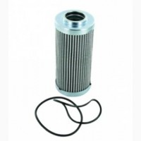 Елемент фільтра гідравлічного 5194879 (47128161), CASE-JX110