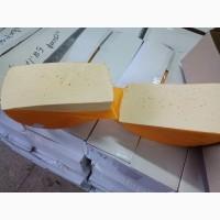 Сырный продукт Звенигорський