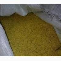 Барда, протеин 24-26%