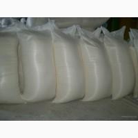 Сахар мешок 50 кг с Доставкой по Киеву