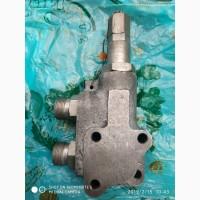 Клапан дозатора Т-150, ХТЗ (завод)