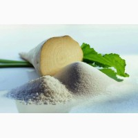 Свекловичный сахар от производителя