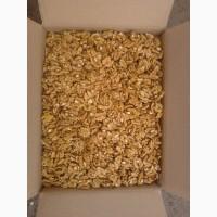 Продам чищеный грецкий орех все фракции | Sell the peeled walnut all fractions