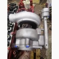 Капитальный ремонт двигателя CASE MX 240 MX 255 MX285 (КЕЙС) CASE magnum 310 335 315
