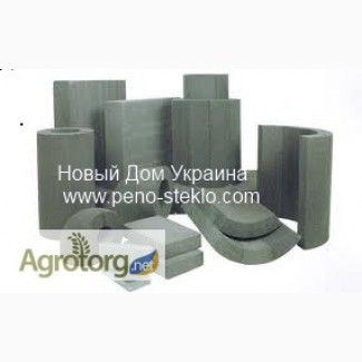 Вспененное стекло Foamglas Украина пеностекло цена в Киеве купить пеностекло в Киеве