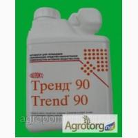 Гербицид Тренд 90