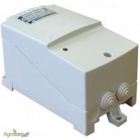 Регулятор скорости VTS ARWE3.0 (0-10 В) / ВТС ARWE3.0 (0-10 В)