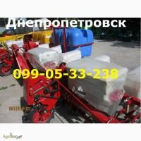 СУПН 8 Новая сеялка СУПН продажа в Днепре, опрыскиватели ОП (600, 800) Польские в Днепре