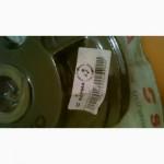 Тарелка привода вязального аппарата правая 2026-070-004.03 Sipma