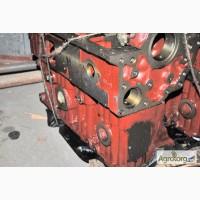 Блок цилиндров двигателя Д-240, Д-243 (МТЗ-80, МТЗ-82) 240-1002001