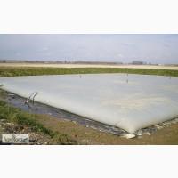 Емкость для воды 100 м.куб