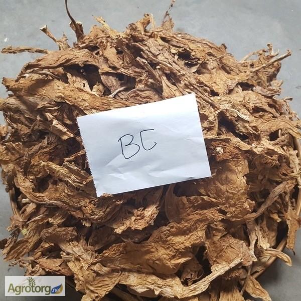 табак листовой купить оптом