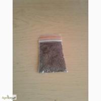 Продам семена махорки и табака средней крепости и крепки