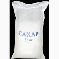 Сахар по всей Украине