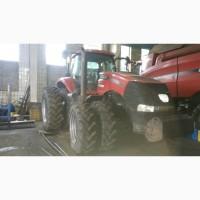 Трактор Case 340 б/у в отличном состоянии