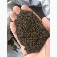 Семена люцерны магниченной 2020 г урожай в мешке 25 кг