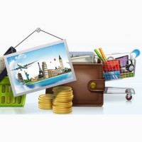 Приватний кредит без зайвих питань