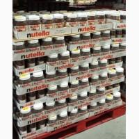 750 gr nutella for sale