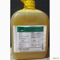 Евро-Лайтнинг, гербицид 700 грн/л