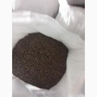 Продаю посевную гречку сорт Дев#039;ятка