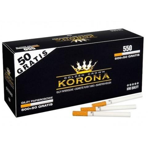 Купить гильзы для сигарет с фильтром slim оригиналы сигарет оптом