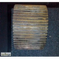 Обечайки для прессов грануляторов серии ОГМ, ДГВ, ДГ-1