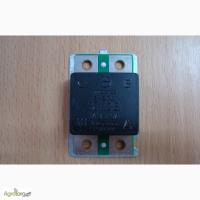 Регулятор напряжения интегральный (тракторный) Я112Б
