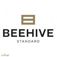 Покупаем мед по высокой цене, от 300 кг. Без антибиотиков