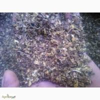 Продам табак різаний 3-4мм, 250кг