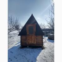 Продам бджолопакети - Українська степова