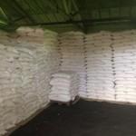 Продам сахар-песок 2017г опт