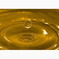 Продам подсолнечное масло ( раф., дез., « П » )