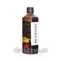 Эфиопское масло тмина Премиум Речь посланников El Hawag, Египет