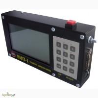 Пульт контроля высева ВИП-1