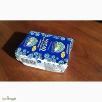 Масло сливочное 72, 5% ГОСТ фас. 0, 200 кг