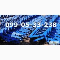 Продажа секция КРН / КРНВ НОВАЯ 2016 года( свежесобранная) Доставка