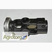 Карданный шарнир нижний ЮМЗ 45Т-3401080 СБ