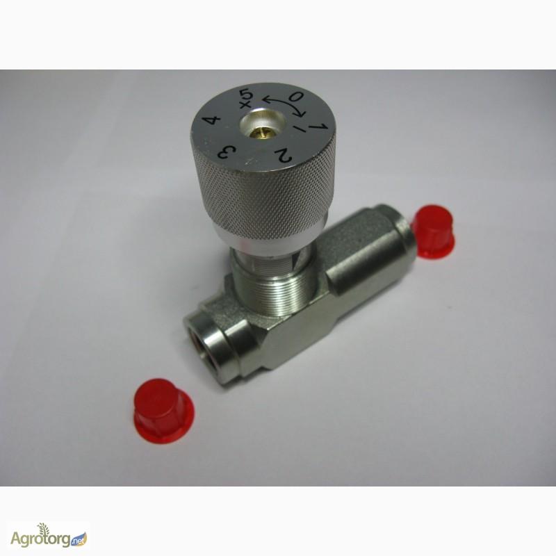Комплект ремонтный для регулятора давления газа РДУК-50