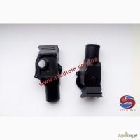 01550702 Корпус заслонки дозатора сеялки (Horsch)