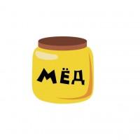 Покупаю мед в Николаевской обл