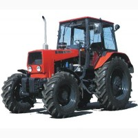 ТРАКТОР ЮМЗ-8244, 2 и ТРАКТОР ЮМЗ-6АКМ40.2 Продам новий трактор