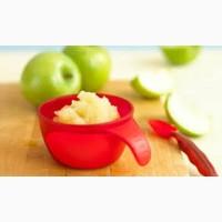 Продажа яблочного пюре и концентратов для соков
