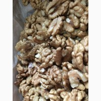 Продам орех грецкий чищенный отличного качества