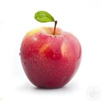 Продам яблука різних сортів, на будь-який смак