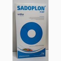 Sadoplon 75 WP (Садоплон) 1кг - контактный фунгицид от парши и серой гнили (Польша)