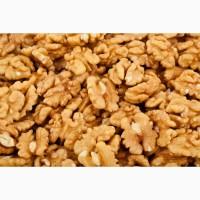 Продам Ядро грецкиого ореха (зерно) оптом