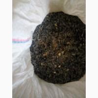 Продам семечки тыквы голосемянной