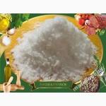 Нитритная соль (пищевая селитра - пеклосоль) Киев